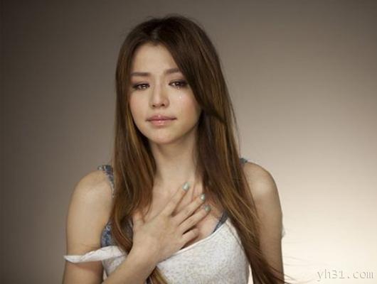 那些为爱流过的泪,一生都铭记于心表情图片
